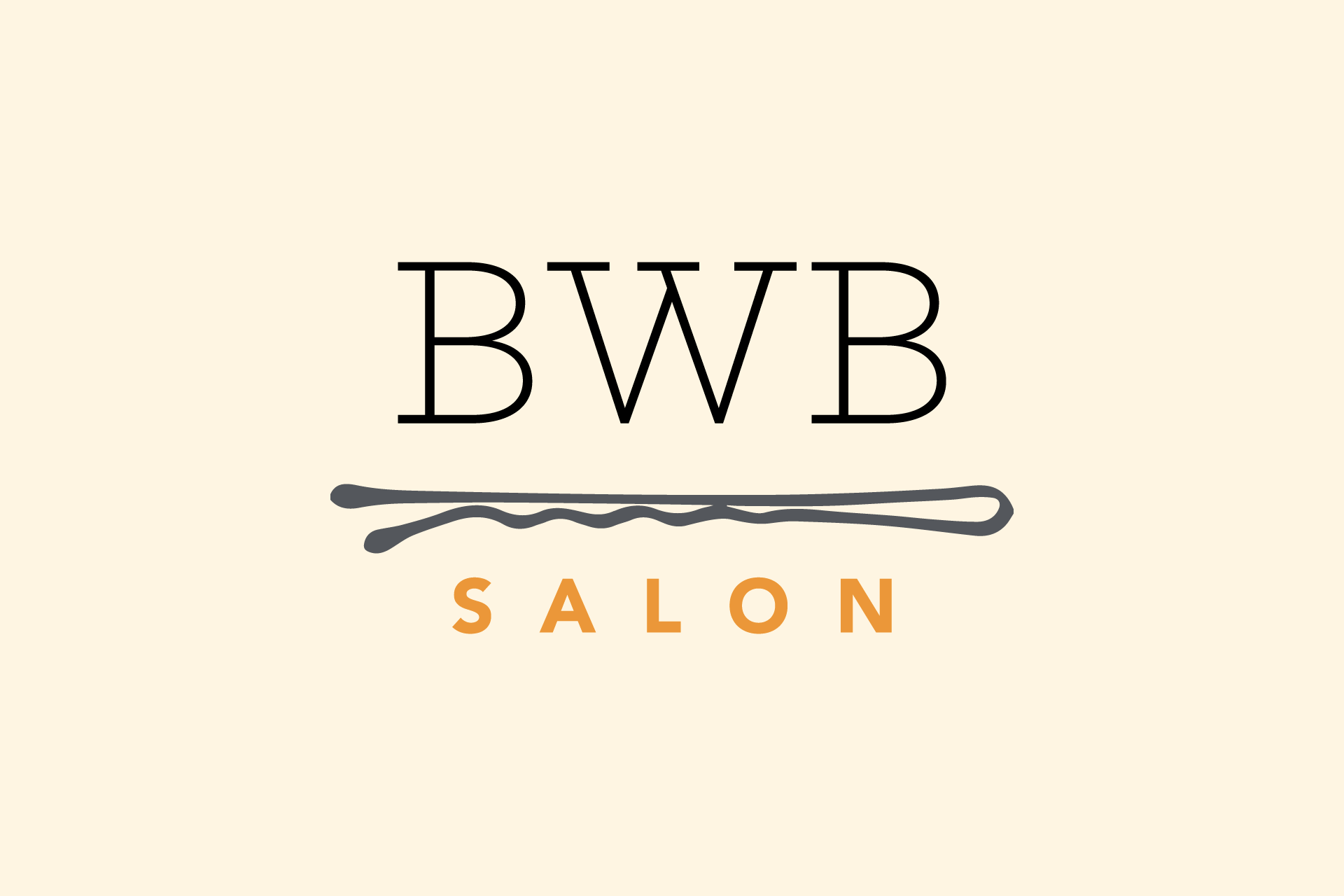 Bwb salon in charlotte nc vagaro for 8 the salon charlotte nc